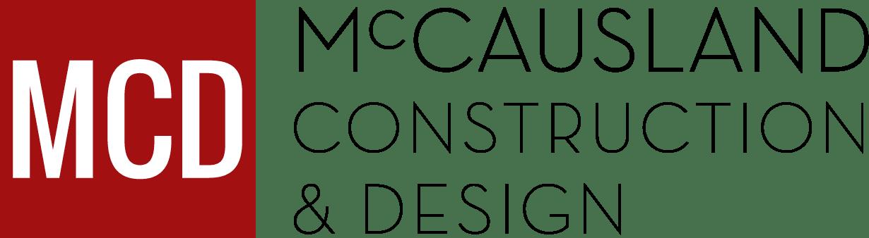 McCausland Construction & Design